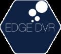 badge-edge-dvr